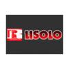 Radio Lisolo