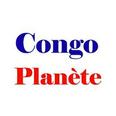 Congo Planète Radio