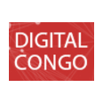 Digitalcongo
