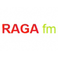 Raga FM