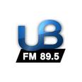 UB FM